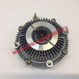 Муфта включения вентилятора 1032/43/52