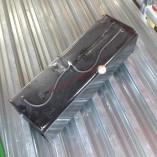 Бак топливный 1051/1052
