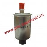 Фильтр топливный 1051 грубой очистки Delphi