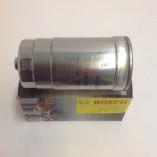 Фильтр топливный JMC 1051 евро-4
