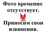 Втулка ступицы передней дистанционная 1043/51/52